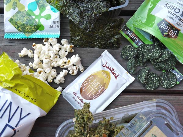 healthy-whole-foods-snacks.jpg