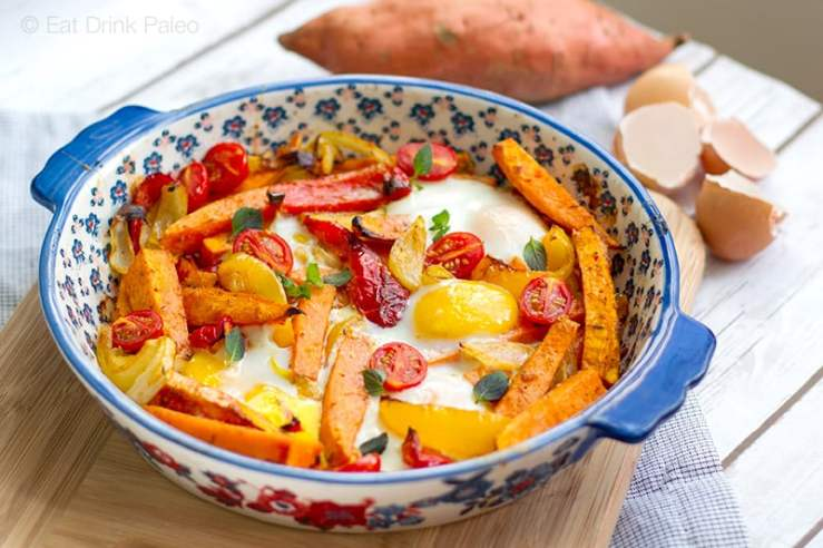 sweet-potato-egg-bake-paleo-800-h3
