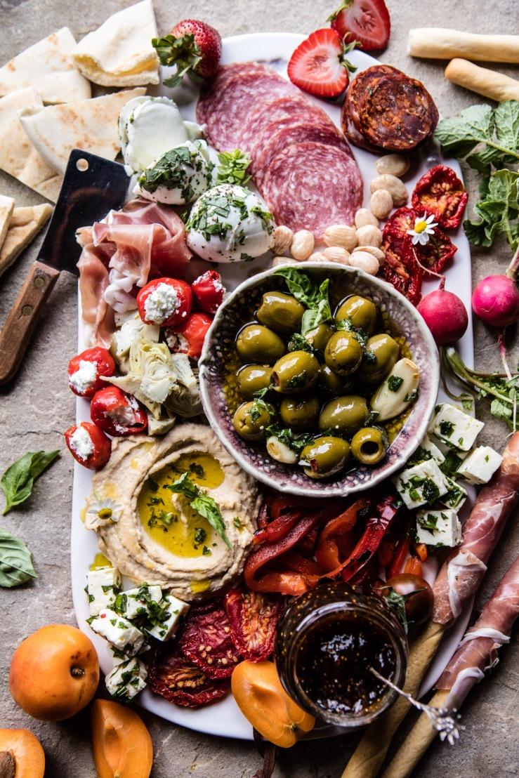 greek-inspired-antipasto-platter-1