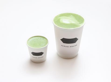 matcha-latte-950x700.jpg