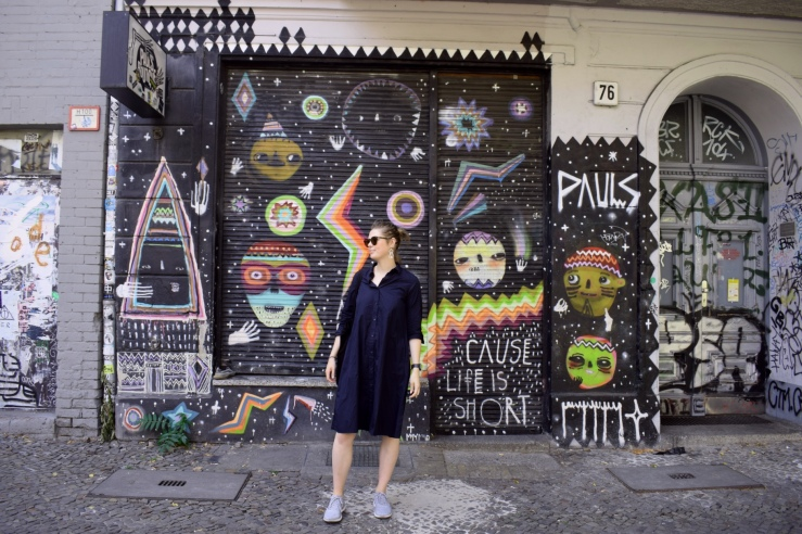 5 sustainable things to do in Berlin   green travel guide